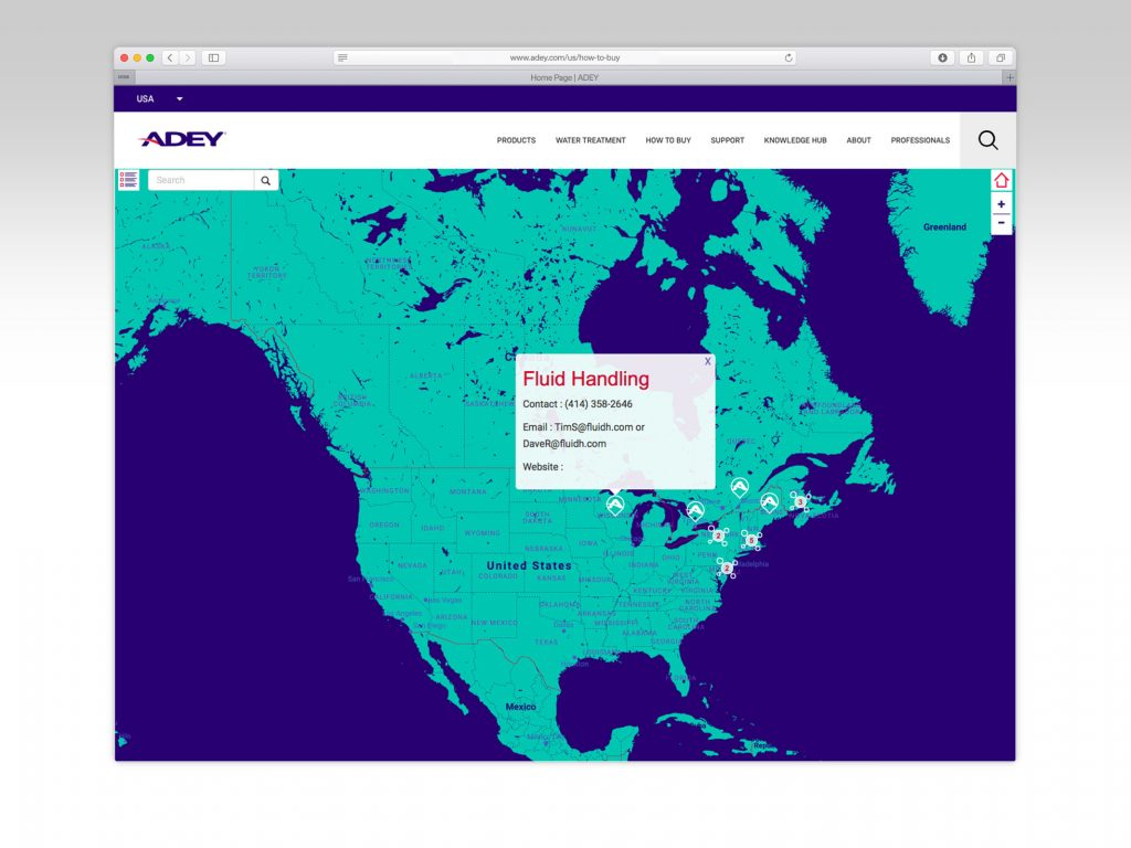 Steve jakeway adey global rep finder clicking the list icon produces a drop down list of all current reps which are viewable by country their map location can be shown by clicking find gumiabroncs Images